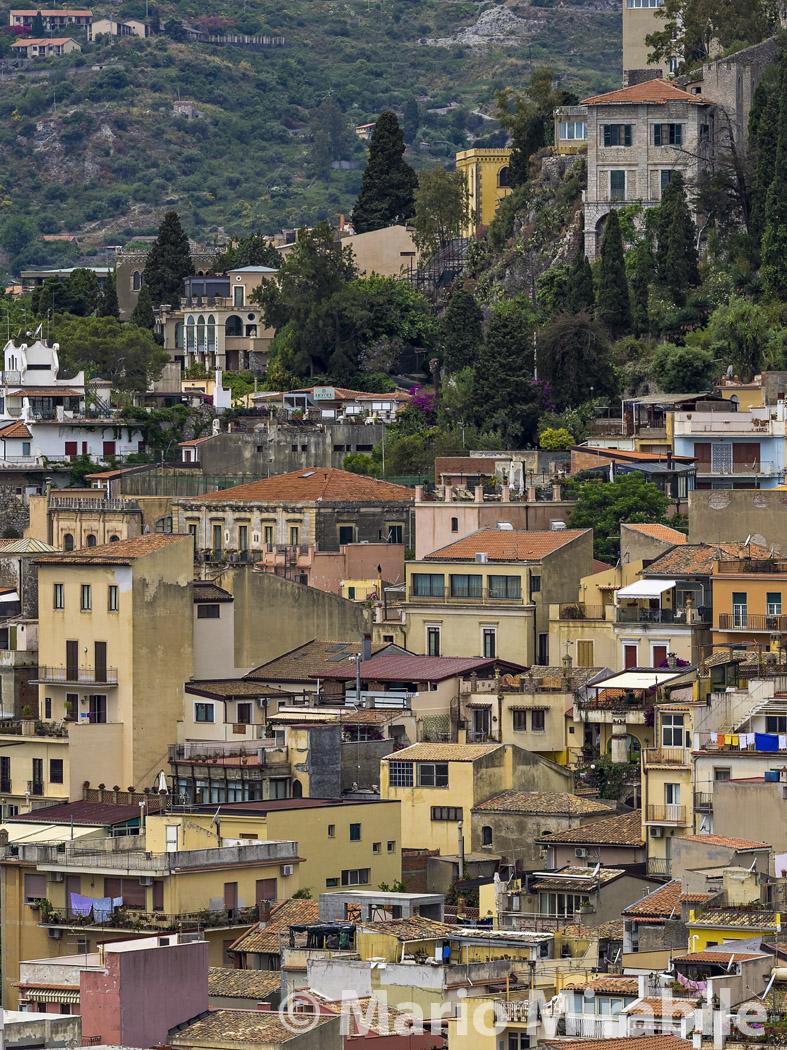 20160531 Taormina (107) copy.jpg