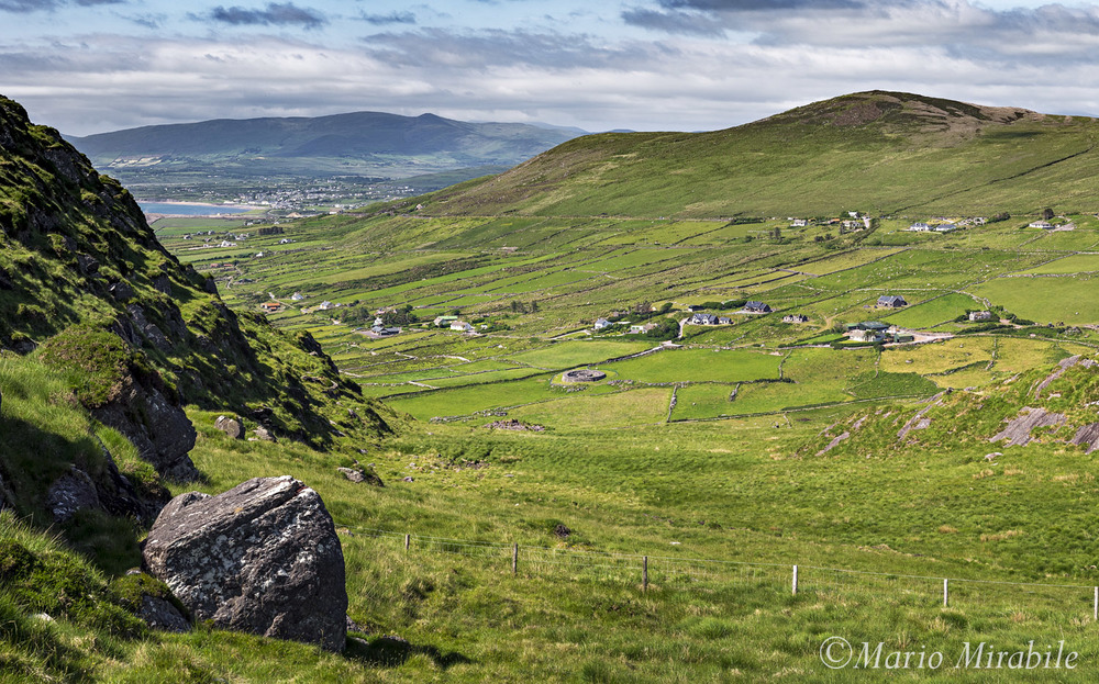 20160608 Ring of Kerry (107)-Pano copy.jpg