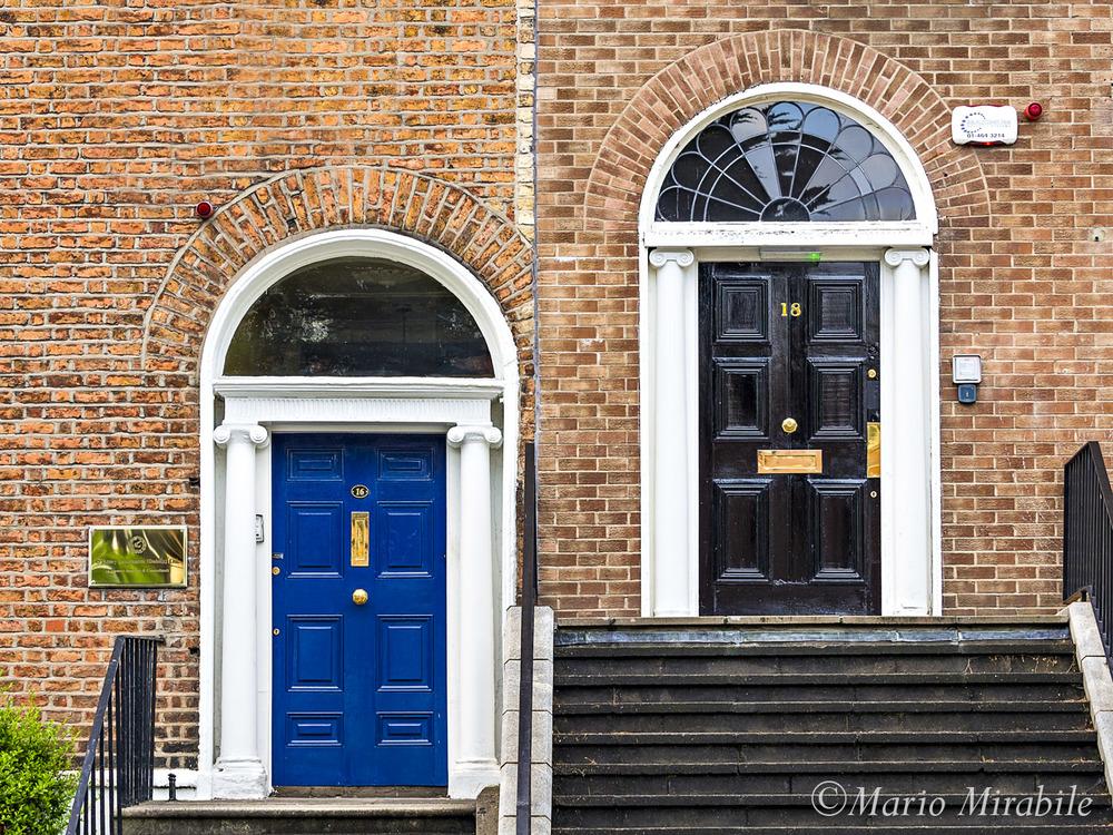 20160611 Ireland (54) copy.jpg