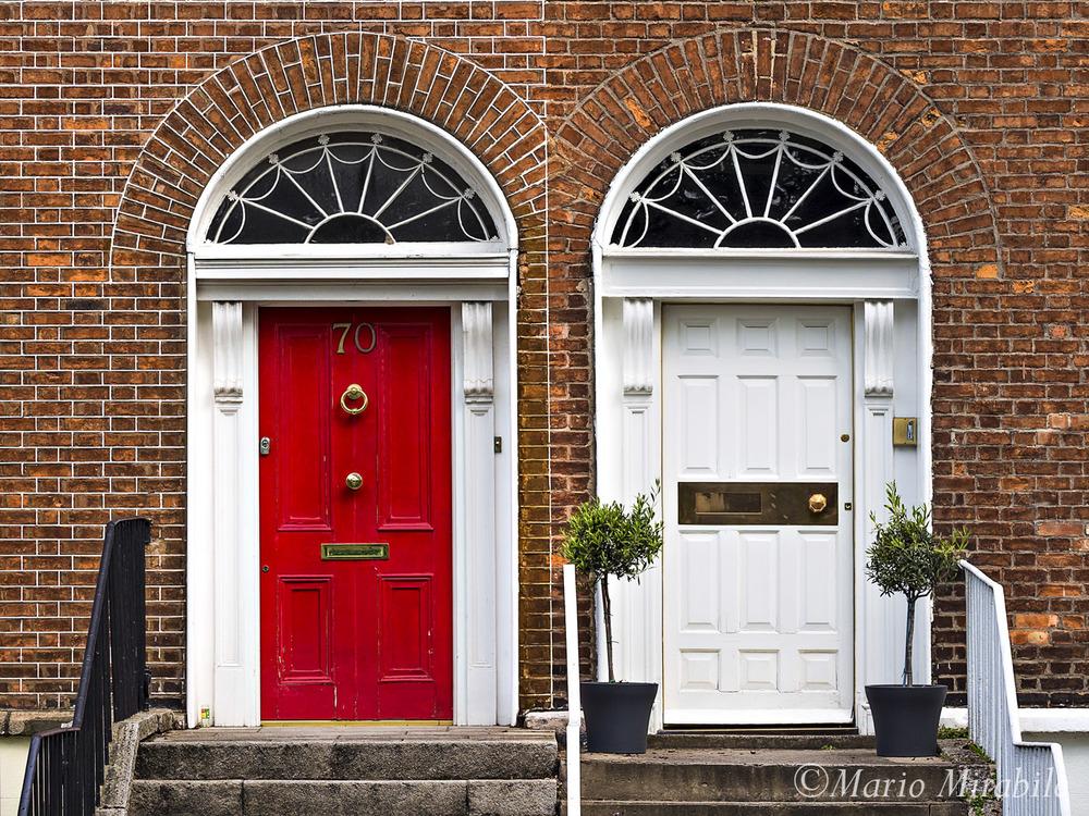 20160606 Ireland (38) copy.jpg