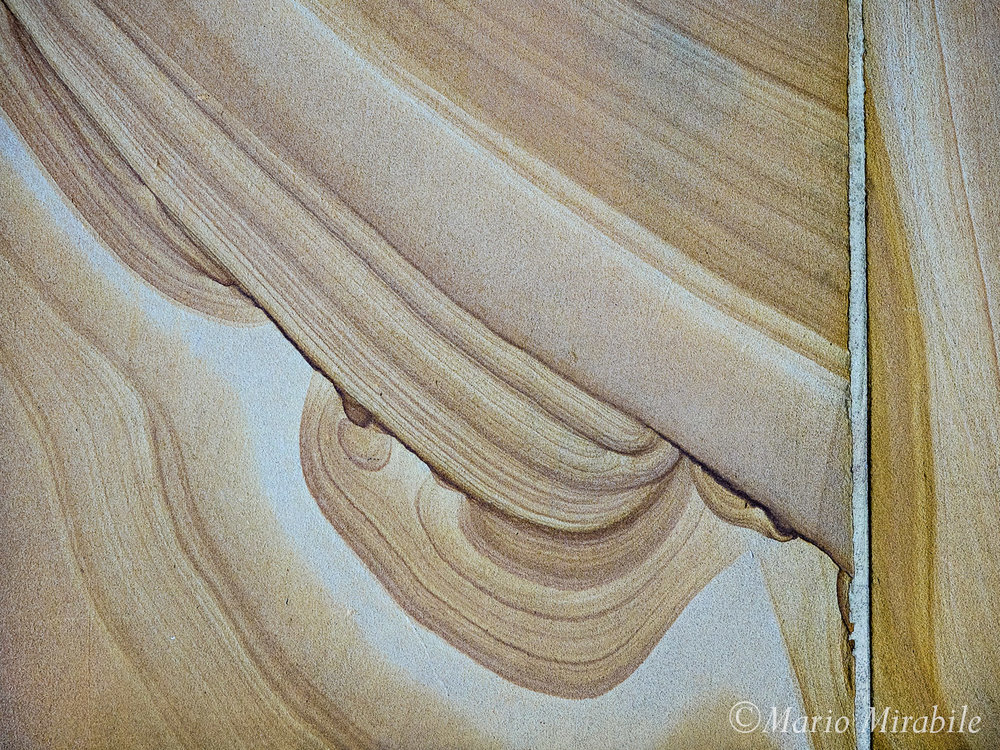 20161122 Sandstone (22) copy.jpg