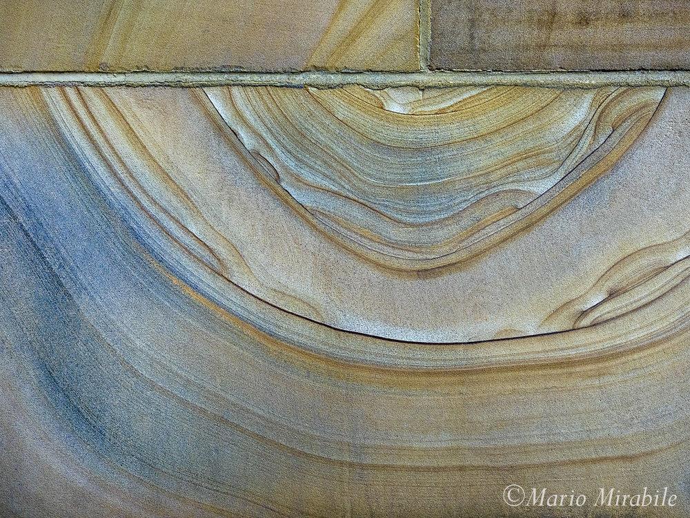 20161122 Sandstone (21) copy.jpg