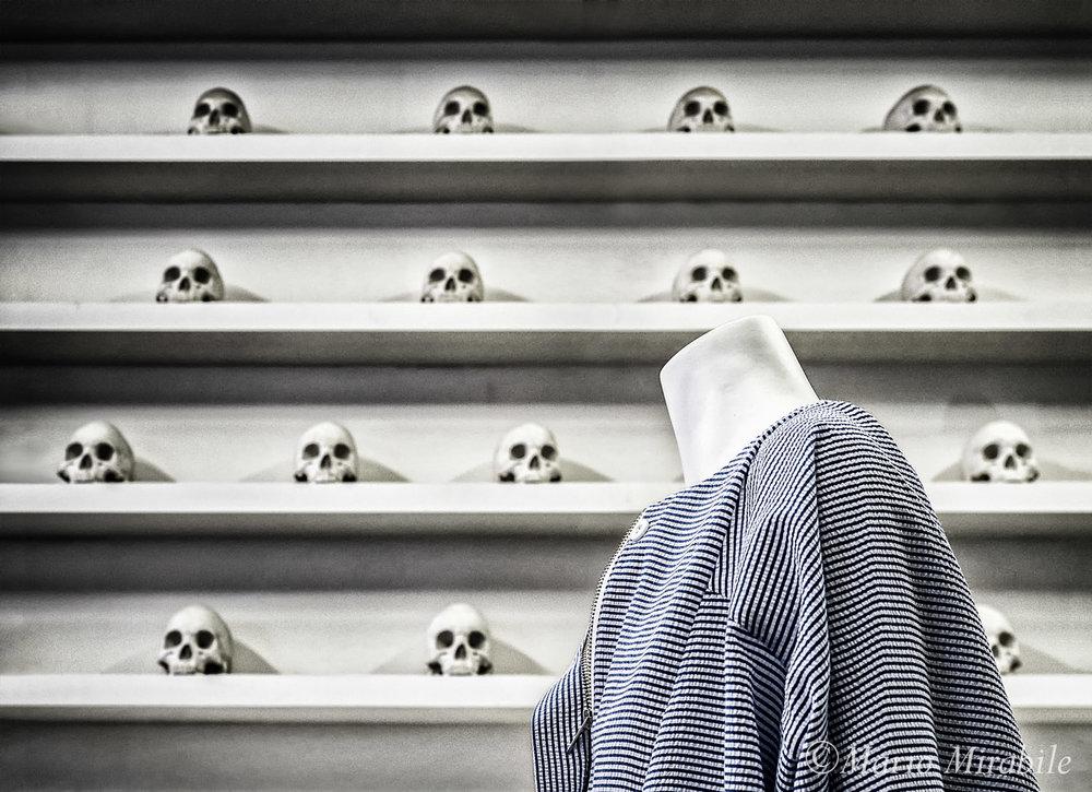 20161118 Skulls (9) copy.jpg