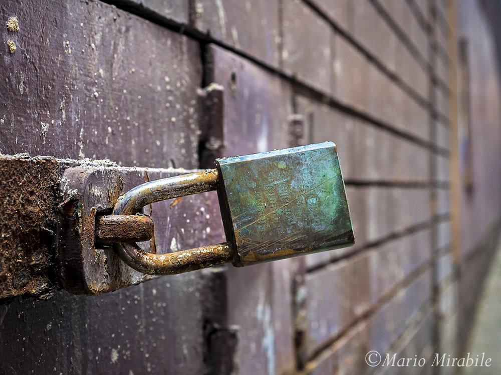 20170213 Lock (10) copy.jpg