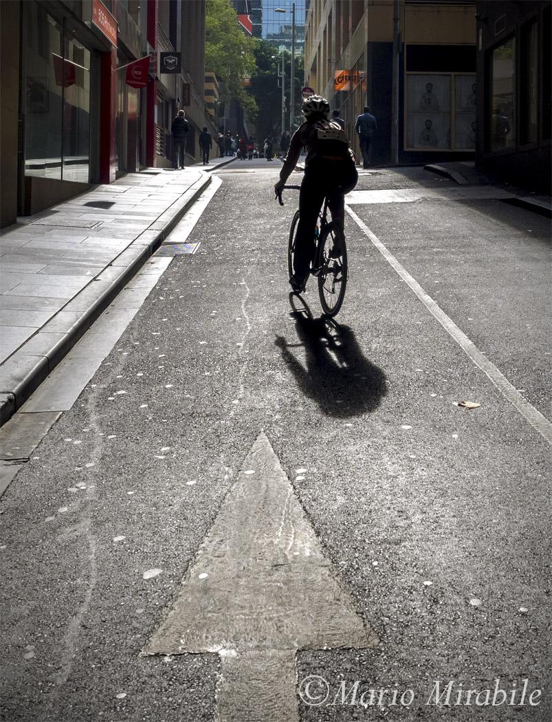 20170511 Laneway Shadows (3) copy.jpg