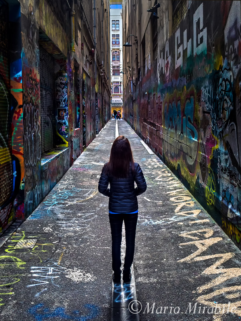 Psychedelic alley copy.jpg
