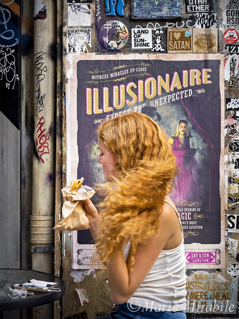 Illusion copy.jpg
