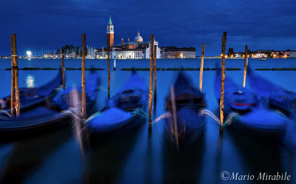 Blue Venice copy.jpg