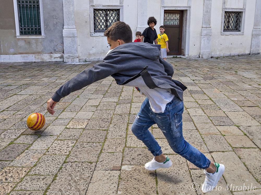 Serie A Venezia copy.jpg