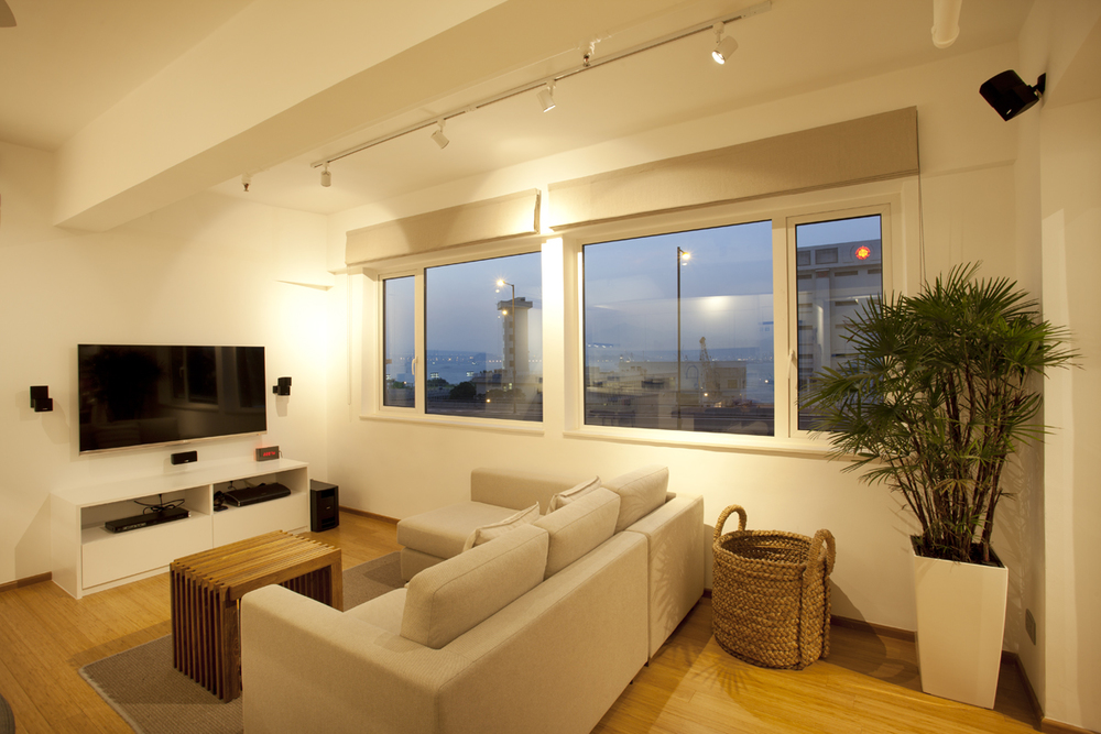 Living Room III.jpg