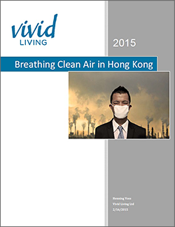 Breathing-Clean-Air-in-Hong-Kong-(2015)-Cover.png