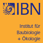 Institute of Building Biology & Sustainability