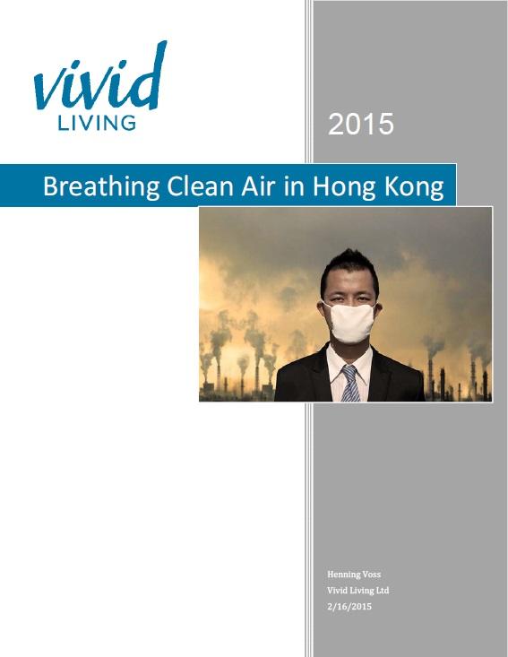 breathing_clean_air_in_ hong_kong