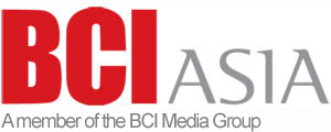bciasia_logo_group_3.png