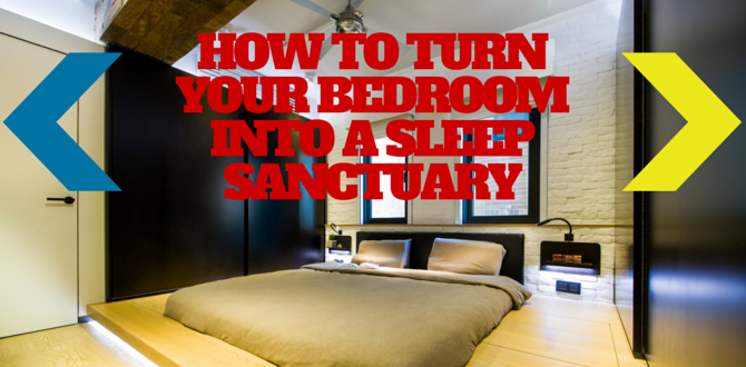how-to-turn-your-bedroom-into-a-sleep-sanctuary