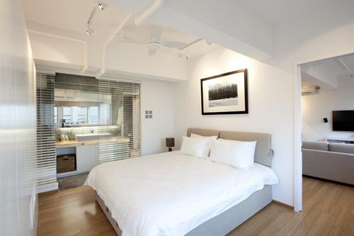 vivid-living-wing-lok-street-loft.jpg