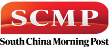 "July 2015, ""Standing Up for Improved Workspace Ergonomics'   South China Morning Post"