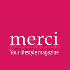 November 2015, ' Spirit of Sustainability'   Merci Lifestyle Magazine