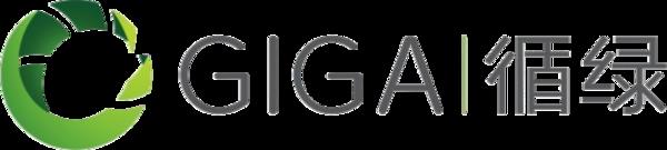 Giga_logo.png