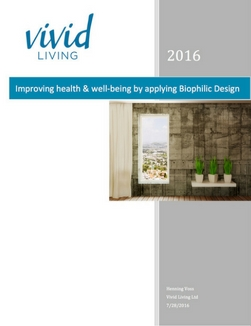 Vivid Living White Paper 2016