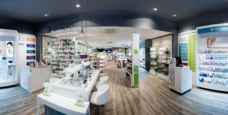 Pharmacy-02x960.jpg