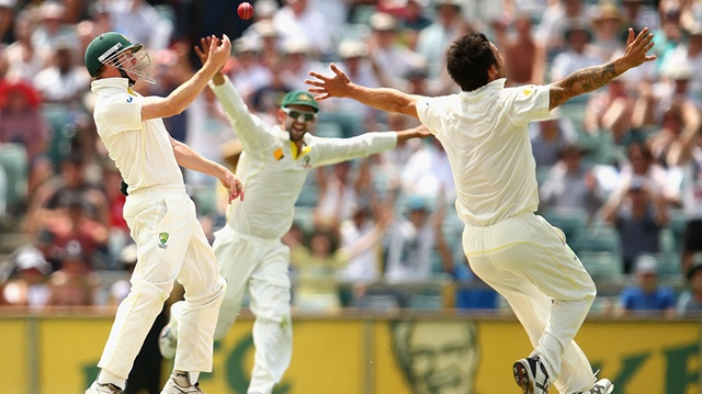 ashes-win-2013.jpg