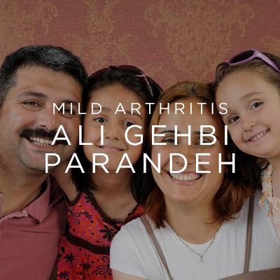 testimonial-ali-gehbi-parandeh.jpg