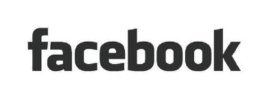 Bakken Law - Facebook.png