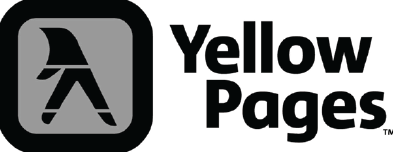 Bakken Law - Yellow Pages.png