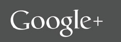 Bakken Law - Google+.png