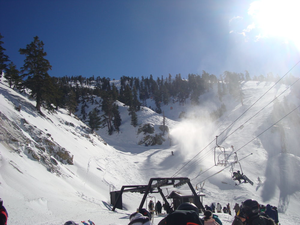 Mount_Baldy_Ski_Mountain.JPG