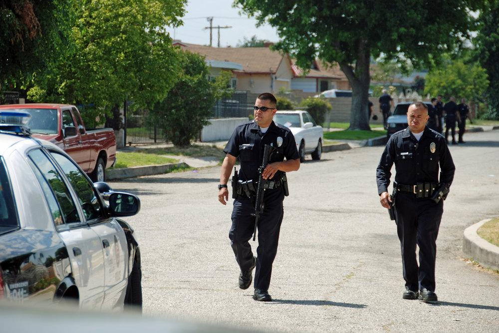 LAPD_Mission_Hills.jpg