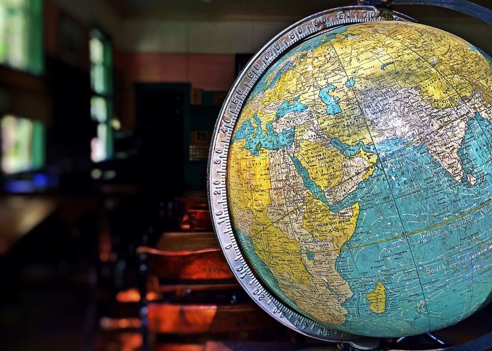 globe-967305_1920.jpg