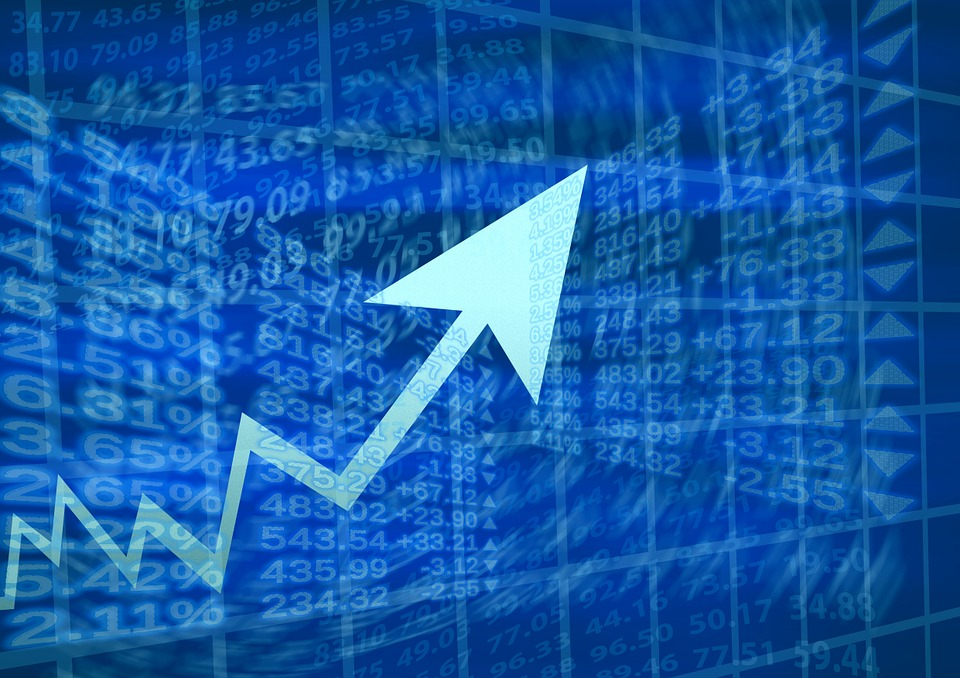 stock-exchange-911612_960_720-2.jpg