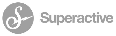 Superactive Design Co.