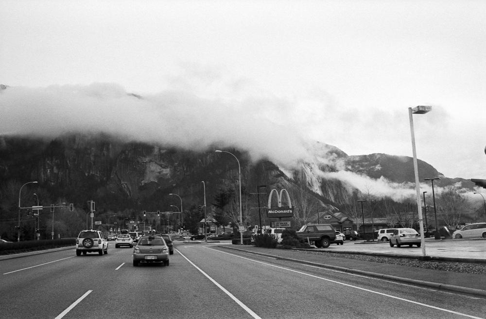 SquamishWhistlerWalkabout-5.jpg