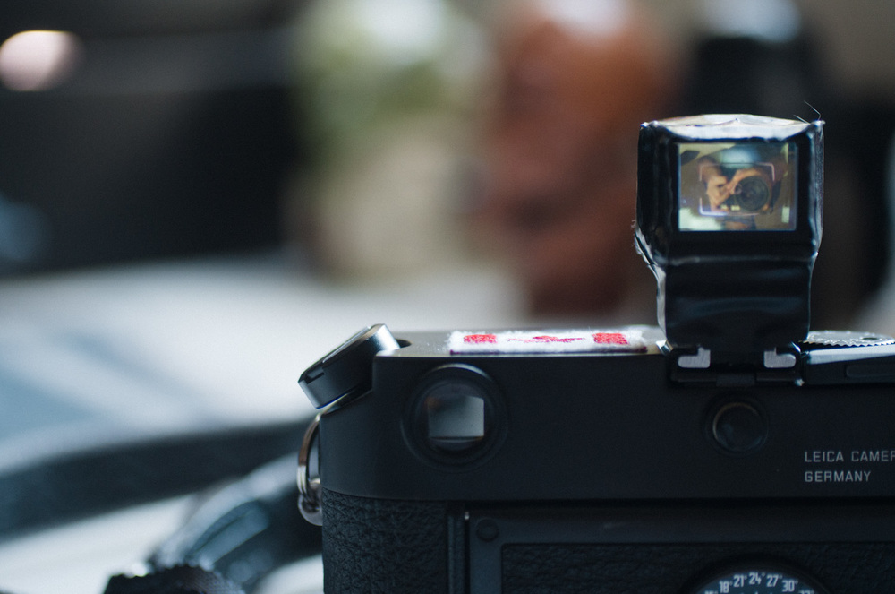 Darko-Viewfinder-Accesory-Review-35mm-9.jpg