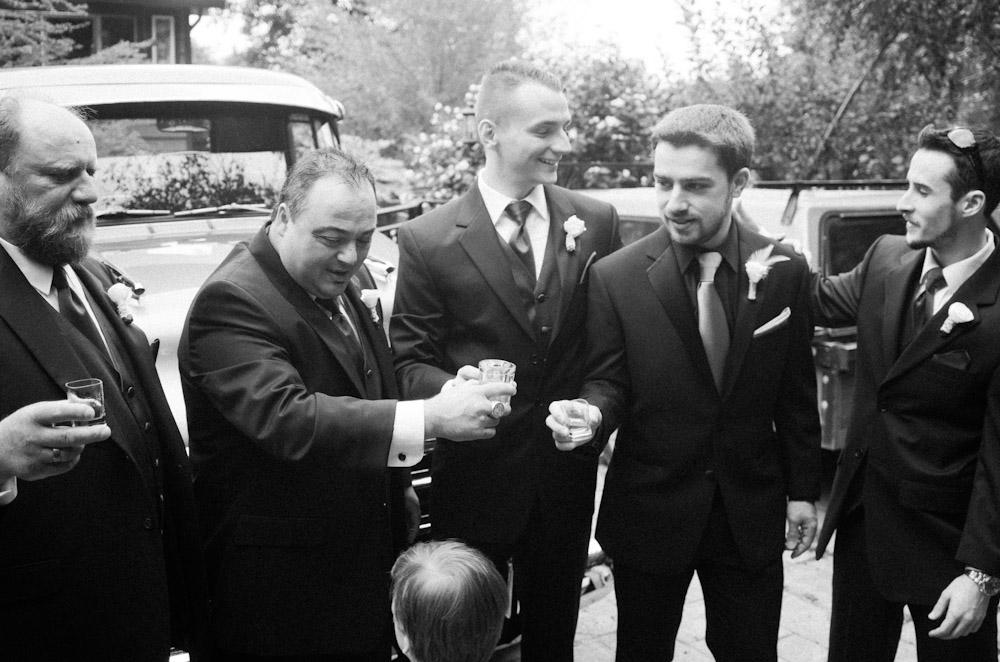 Marco-Bianca-Wedding-Secondshoot-Lowres-13.jpg