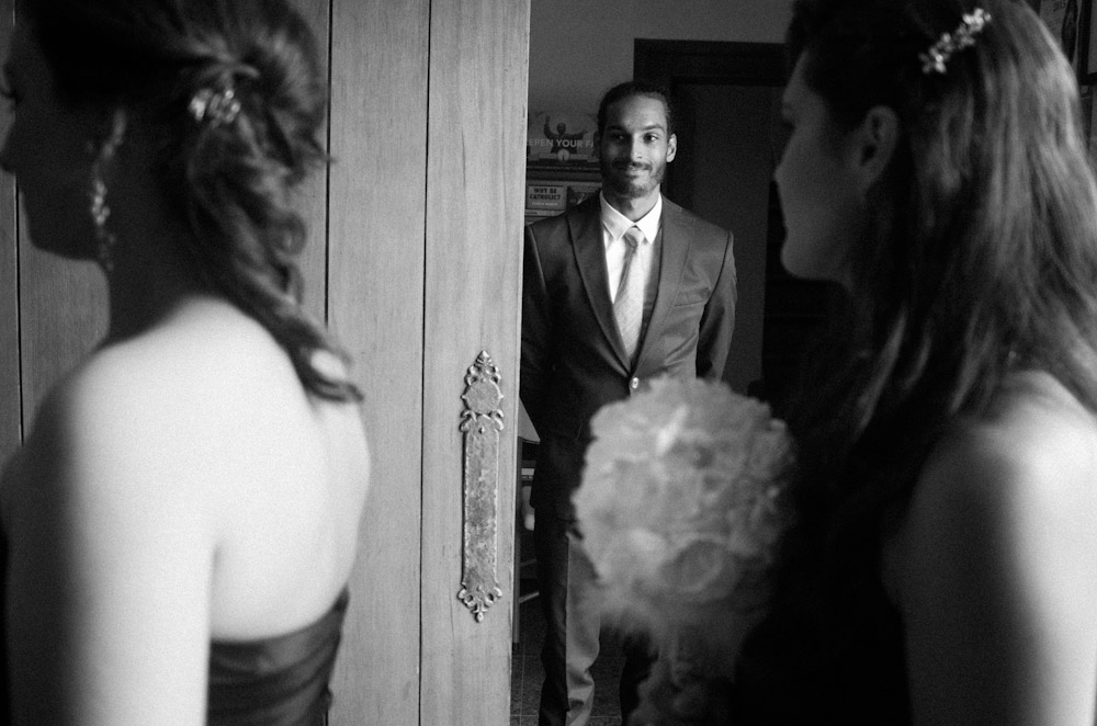 Marco-Bianca-Wedding-Secondshoot-Lowres-21.jpg