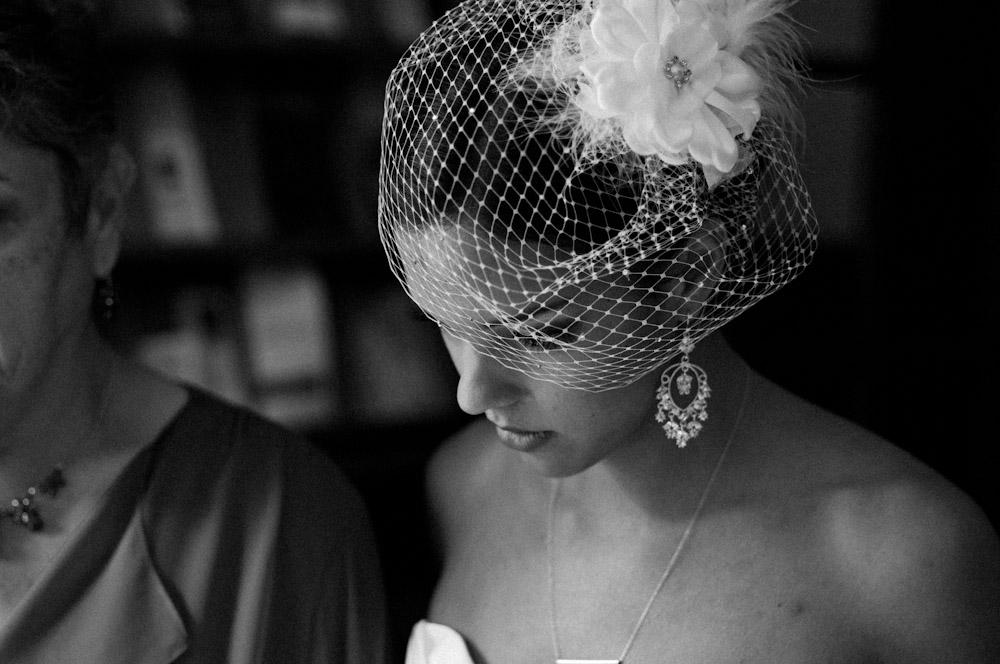 Marco-Bianca-Wedding-Secondshoot-Lowres-22.jpg