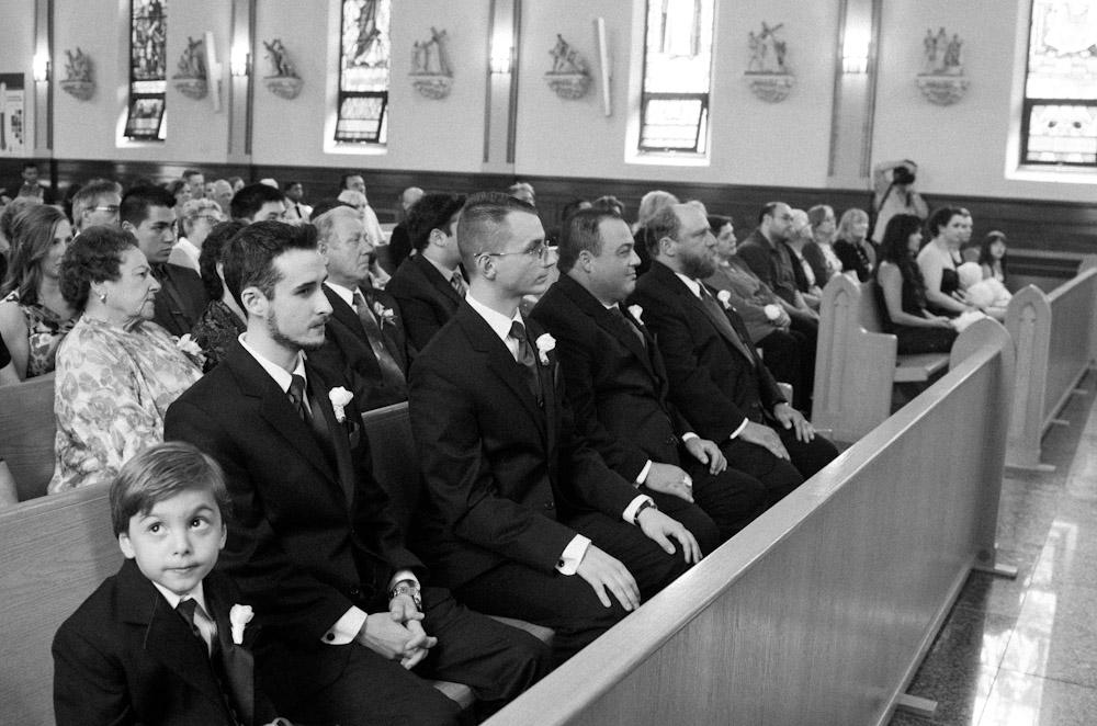 Marco-Bianca-Wedding-Secondshoot-Lowres-26.jpg