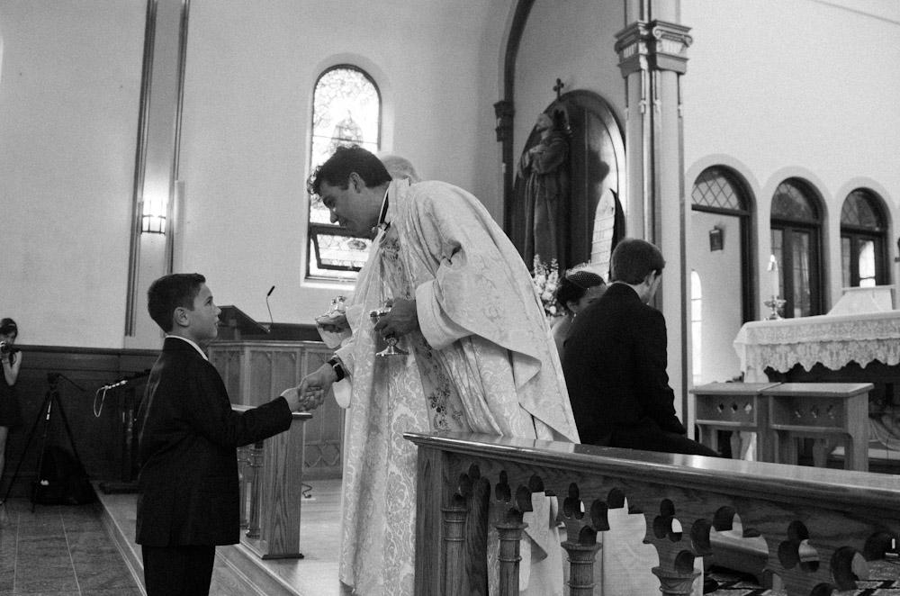 Marco-Bianca-Wedding-Secondshoot-Lowres-32.jpg