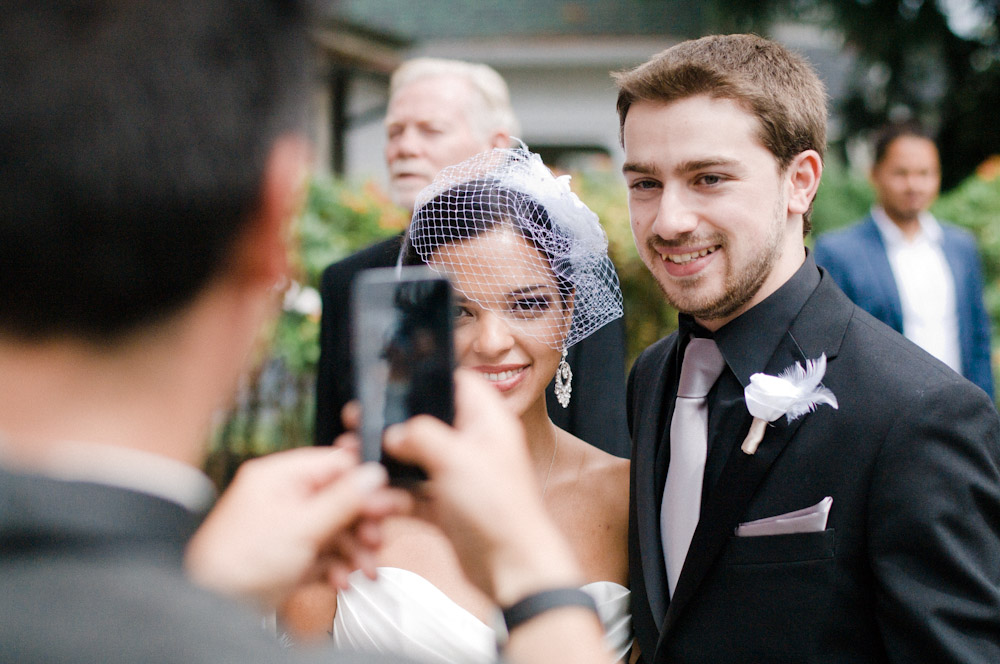 Marco-Bianca-Wedding-Secondshoot-Lowres-36.jpg