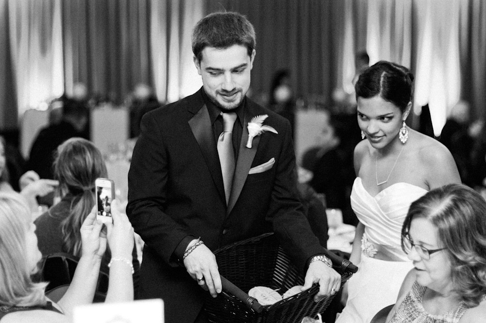 Marco-Bianca-Wedding-Secondshoot-Lowres-45.jpg