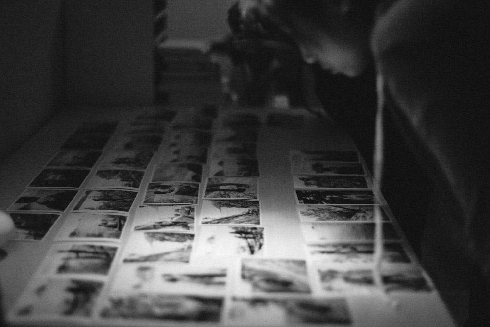 danielle stephen whytecliff prints-1.jpg