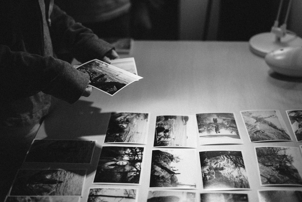 danielle stephen whytecliff prints-7.jpg