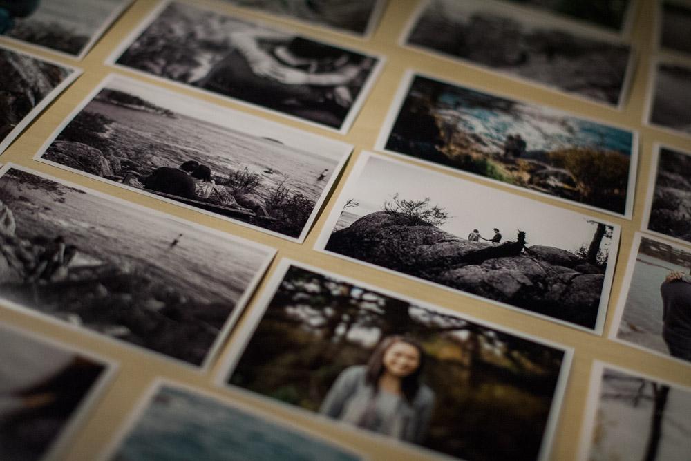danielle stephen whytecliff prints-9.jpg