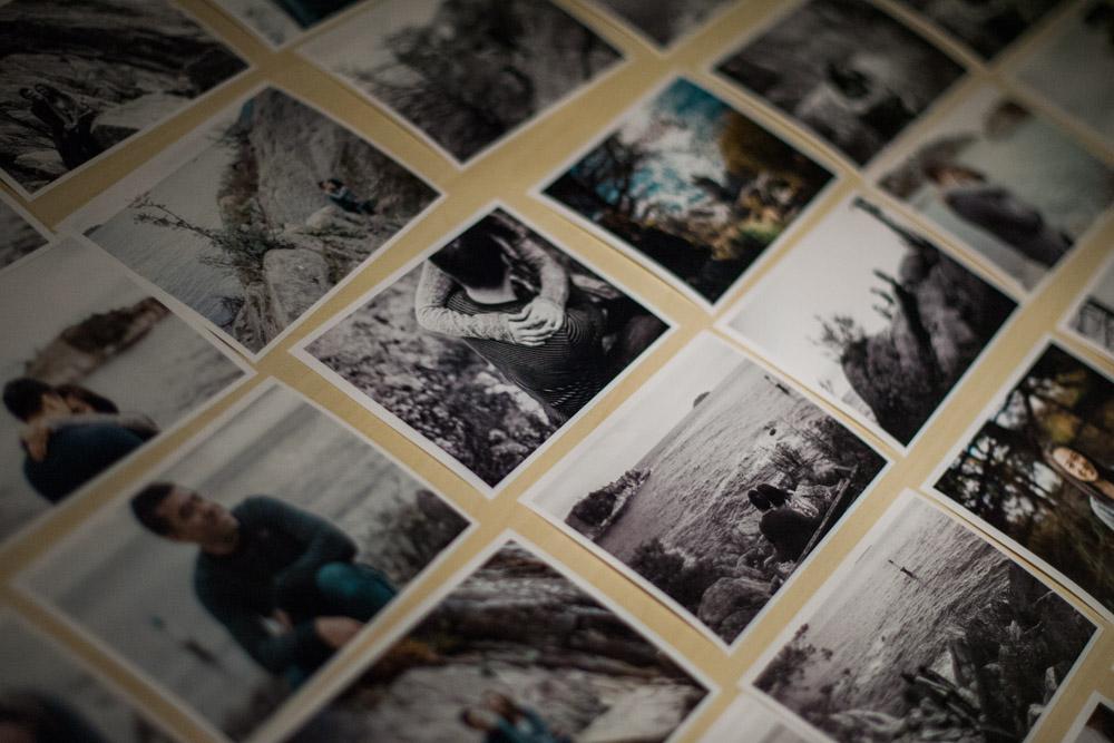 danielle stephen whytecliff prints-11.jpg