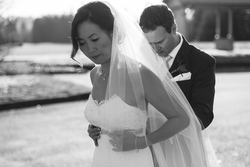 Keith and Jeanine Wedding Documentary-43.jpg