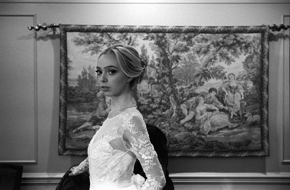 Wedgewood Wedding Style Shoot - BTS-11.jpg
